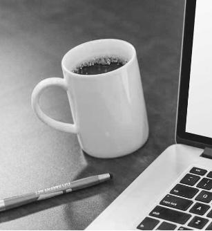coffee+mug