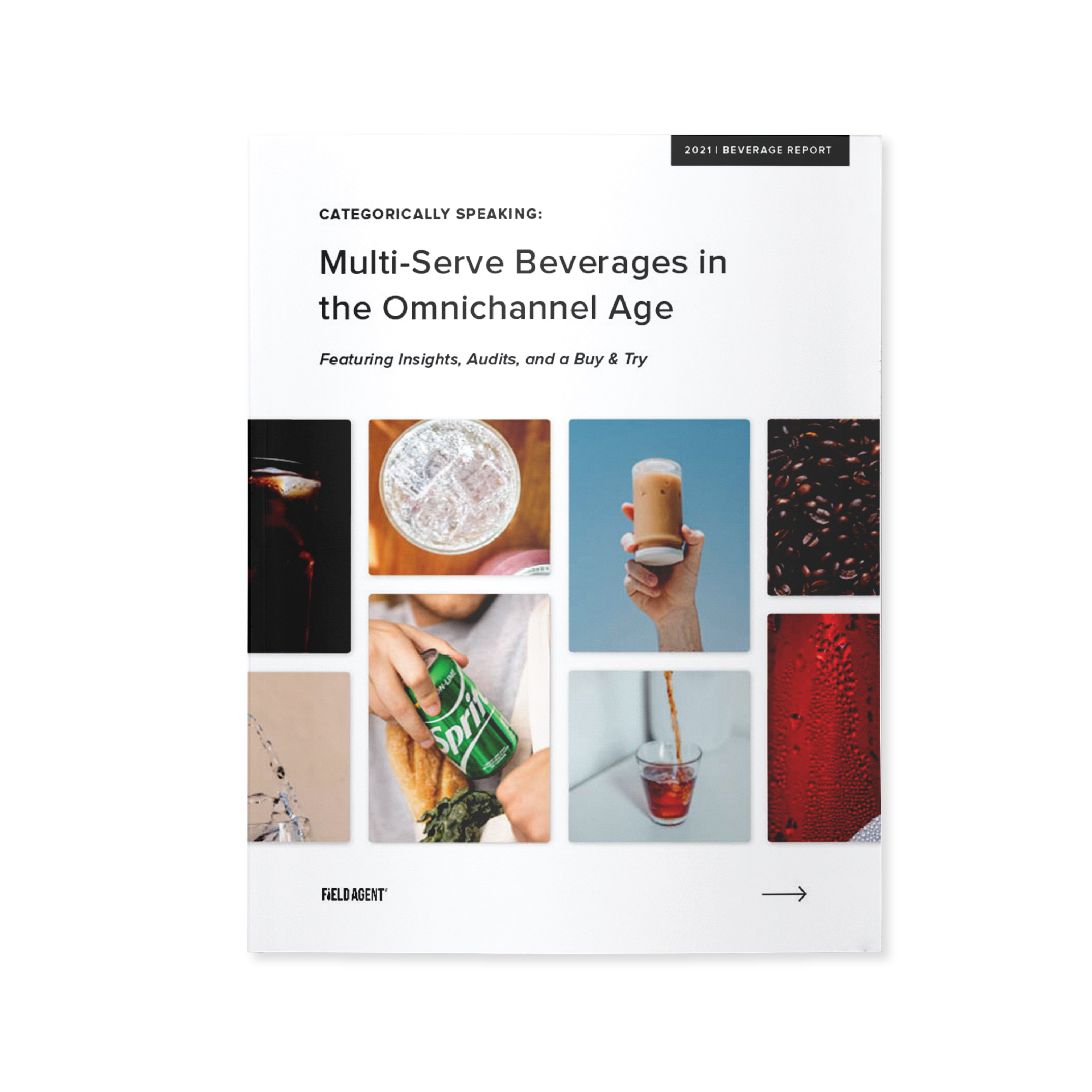 Beverage_Graphics_Cover