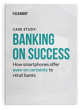 Banking Apps Case Study