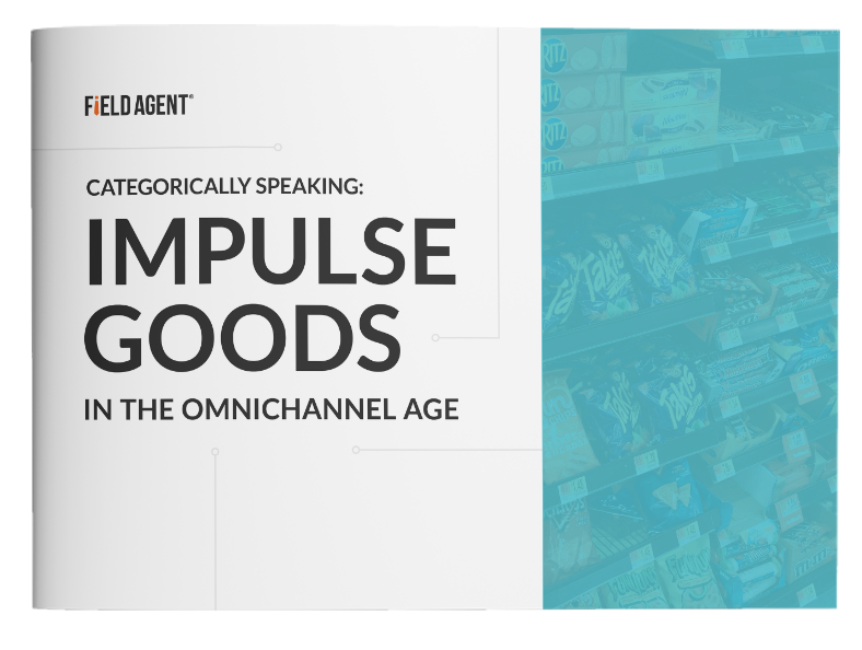 Impulse Purchase Goods Report
