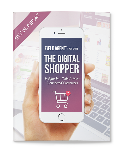 DigitalShopper-Cover.png