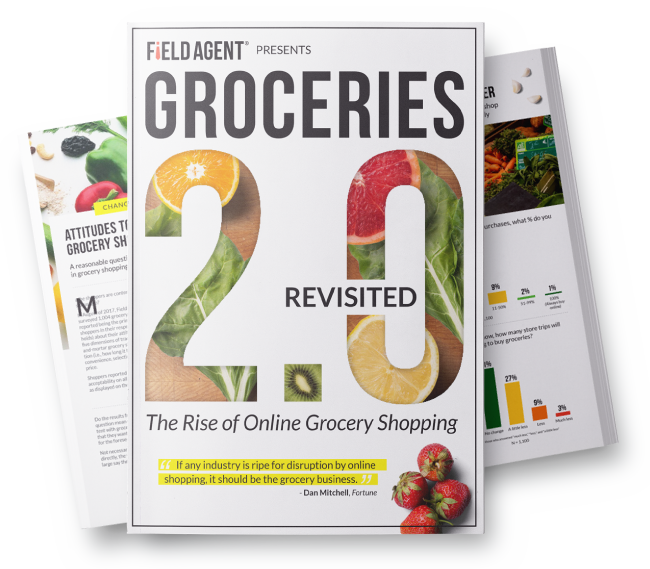 Groceries 2.0 Revisited Report Download