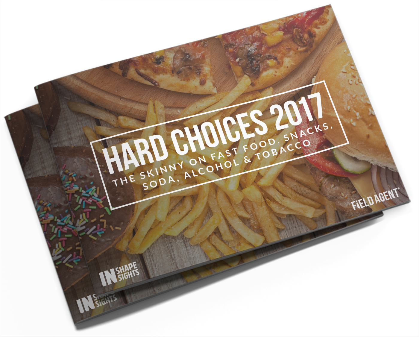 Hard Choices Download