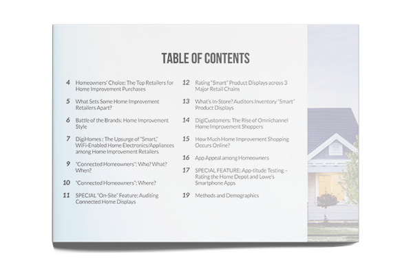 Home-Improvement-Retail-in-the-Digital-Age-CTA-DL-TABLECONTENTS.png