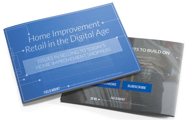 Home-Improvement-Retail-in-the-Digital-Age-CTA-DL2.png