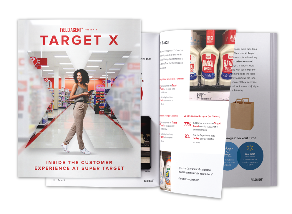 Target-X-Mockup