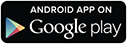Field Agent Android App - Google Play