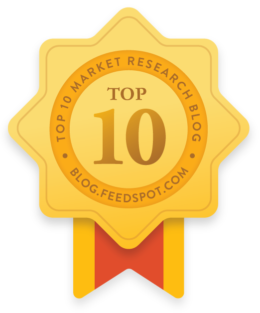 Feedspot-MarketResearch-BlogAward.png
