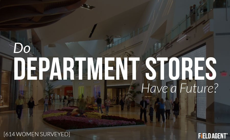 Department-stores-featured-image.jpg